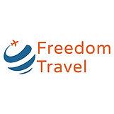 freedom_travel.jpg