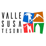 Valle Susa Tesori.jpg