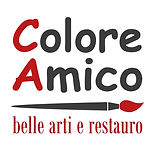 COLOREamico.jpg