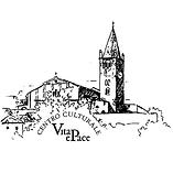 Vita-e-Pace.png