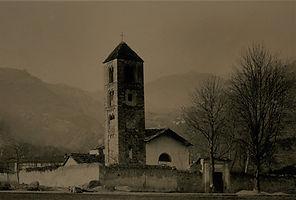 san rocco (4).jpg