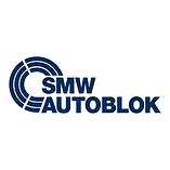 smw_autoblok-02.png