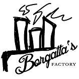 Borgatta's-Factory-bk.jpg