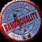 bandaquality2.png