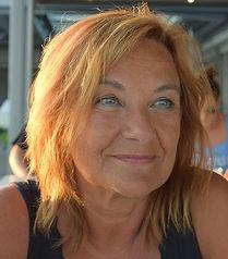 Maria Antonietta Onida.jpg