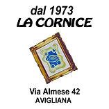 la CORNICE.jpg