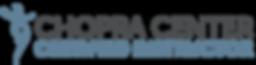 ChopraInstructor Logo.png