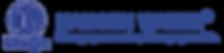 Kangen-Water-logo-slogan.png