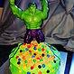 hulk.jpg