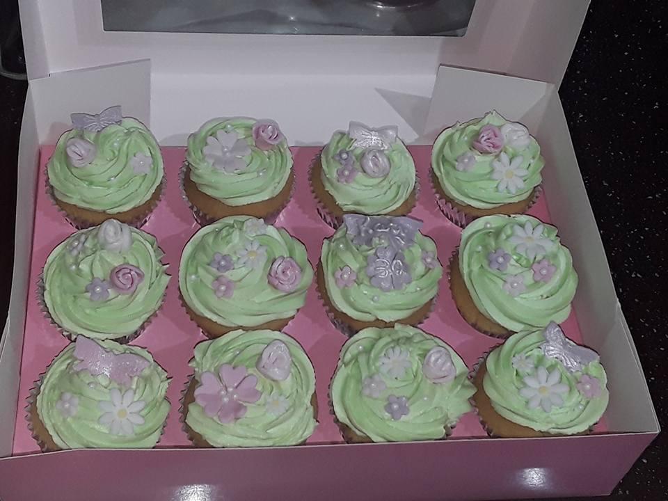 pretty cupcakes3
