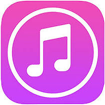 download (1).jpg
