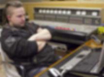 Как звукорежиссеру, музыканту настроить эквалайзер, компрессор,ревербератор, хорус, дилей