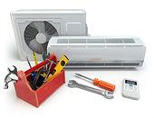 冷氣維修及安裝.jpg