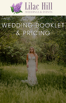 Wedding booklet & Pricing.png