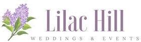 Lilac Hill- Logo.jpg