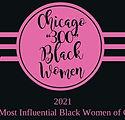 Chicago 300 Black Women logo.jpg