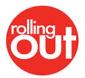 rolling out logo.jpg