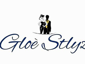 BUSINESS SPOTLIGHT: Gloe Stylz