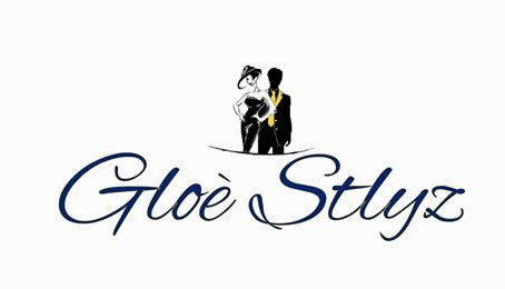 BUSINESS SPOTLIGHT: Gloe Stylz