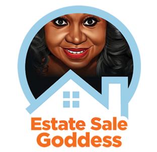 estate-sale-goddess (2).png