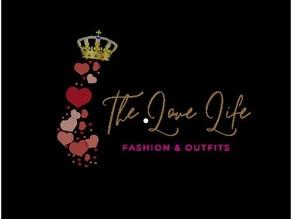 Business Spotlight: The Love Life Fashion Store