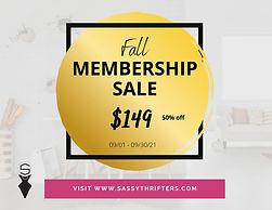 Fall Membership Sale-Sept 2021.jpg