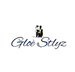 Gloe Stlyz