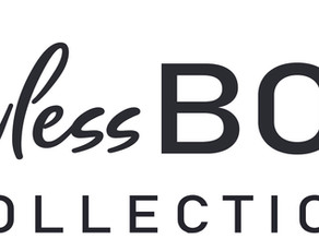 Business Spotlight: Flawless Boss Collection