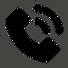 Domain_Hosting_Server_Website-09-512.png