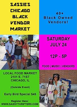 July Fleek Market Flyer.jpg