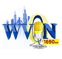 WVON-logo.png