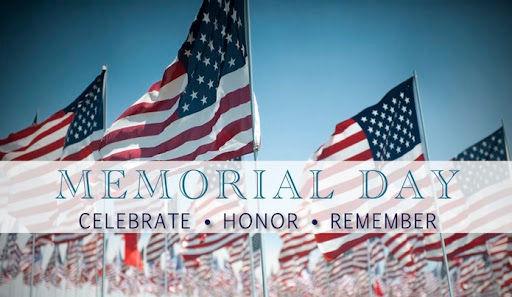 May Memorial Day.jpg