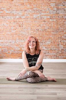 Pacific Yew Yoga Albany Oregon-34.jpg