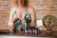 Suzannes Oils-11.jpg