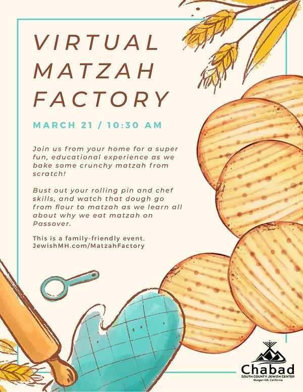 Matzah Factory-Morgan Hill_8.5x11.jpg