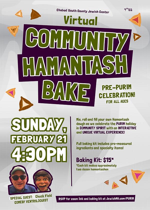 Virtual Community Hamantasch Bake.png