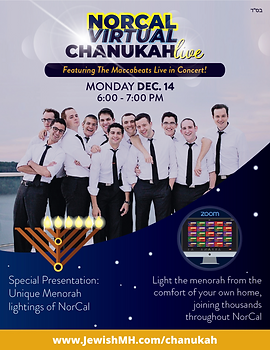 Virtual Chanukah event.png