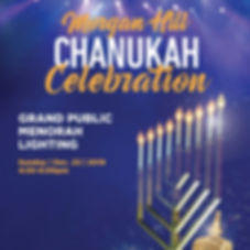 Chanukah - Flyer - Copy_edited.jpg