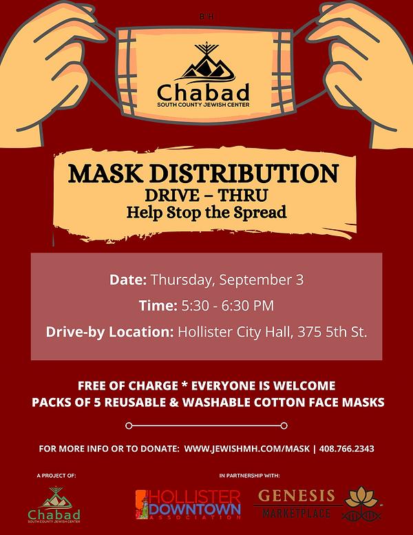 Mask Distribution Flyer.png