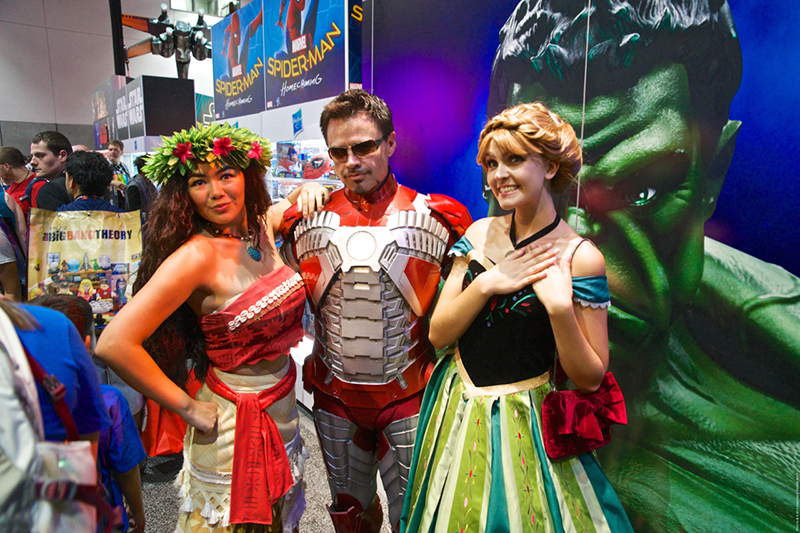 San Diego Comic-Con International 2017 (59)_800