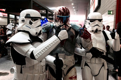 Star Wars Celebration Europe 2016 (9)_800.jpg