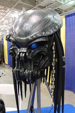 Tucson Comic-Con 2016 (11)_800.jpg