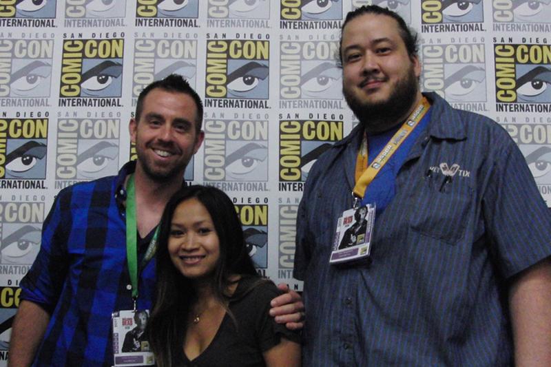 San Diego Comic-Con International 2017 (36)_800