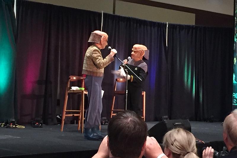 Star Trek Convention Mpls Nog Rom(2).jpg
