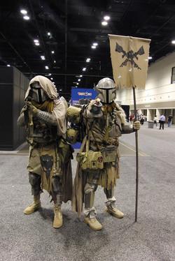 Star Wars Celebration Orlando 2017 (39)_800