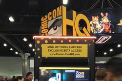 WonderCon 2016 Comic-Con HQ_800.jpg