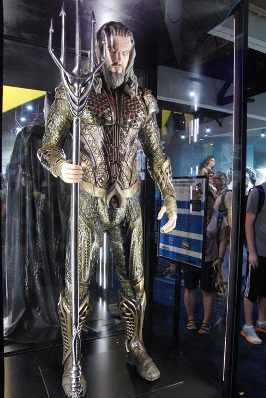 San Diego Comic-Con International 2017 (22)_800