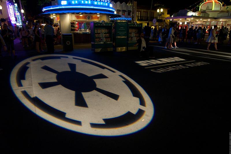 Star Wars Galactic Nights Disney 2017 (23)_800