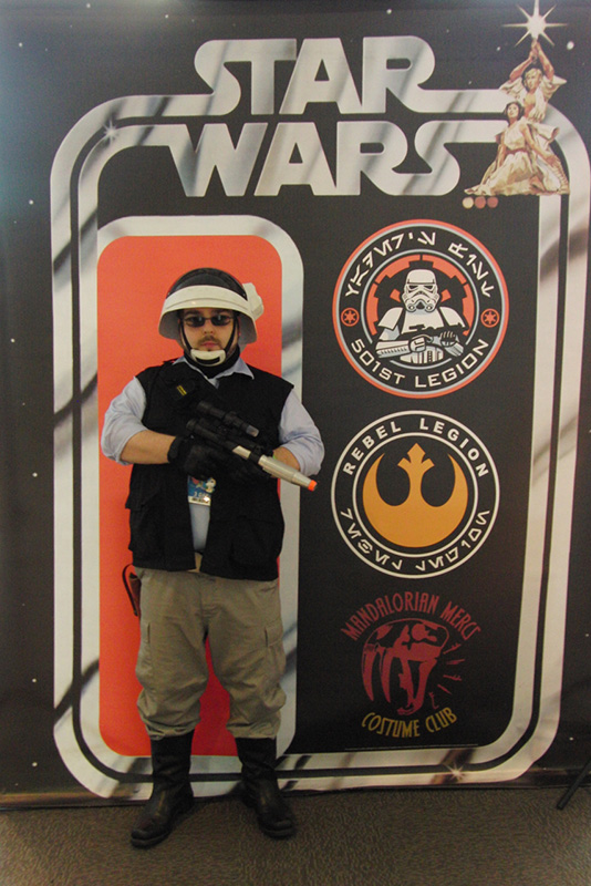 Denver Comic Con 2016 Action Figure Photo Op_800.jpg