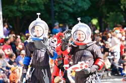 Dragon Con Parade 2018 (53)_800